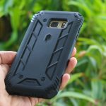 PoeticGalaxyS7Edge AndroDollar3 150x150 - REVIEW : Poetic Revolution case for the Samsung Galaxy S7 Edge