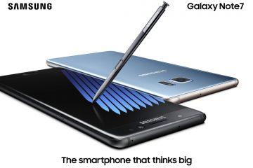 GalaxyNote7_KeyVisual_2