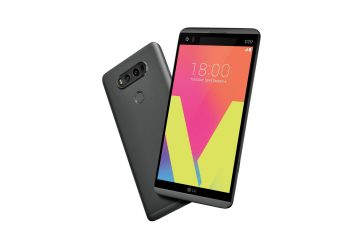LG-V20-press-images (1)