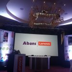 20161021 095729 150x150 - Lenovo in collaboration with Abans launches the Lenovo K5 and K5 Note in Sri Lanka