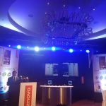 20161021 100246 150x150 - Lenovo in collaboration with Abans launches the Lenovo K5 and K5 Note in Sri Lanka
