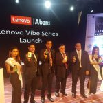 20161021 101013 150x150 - Lenovo in collaboration with Abans launches the Lenovo K5 and K5 Note in Sri Lanka
