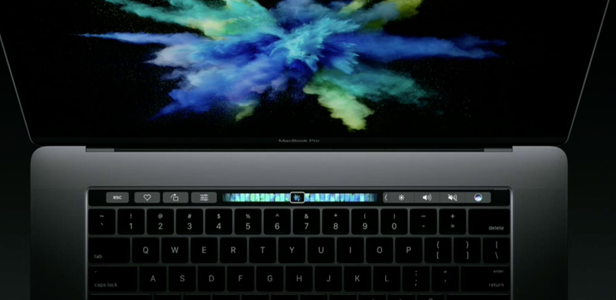 macbookpro2016_1