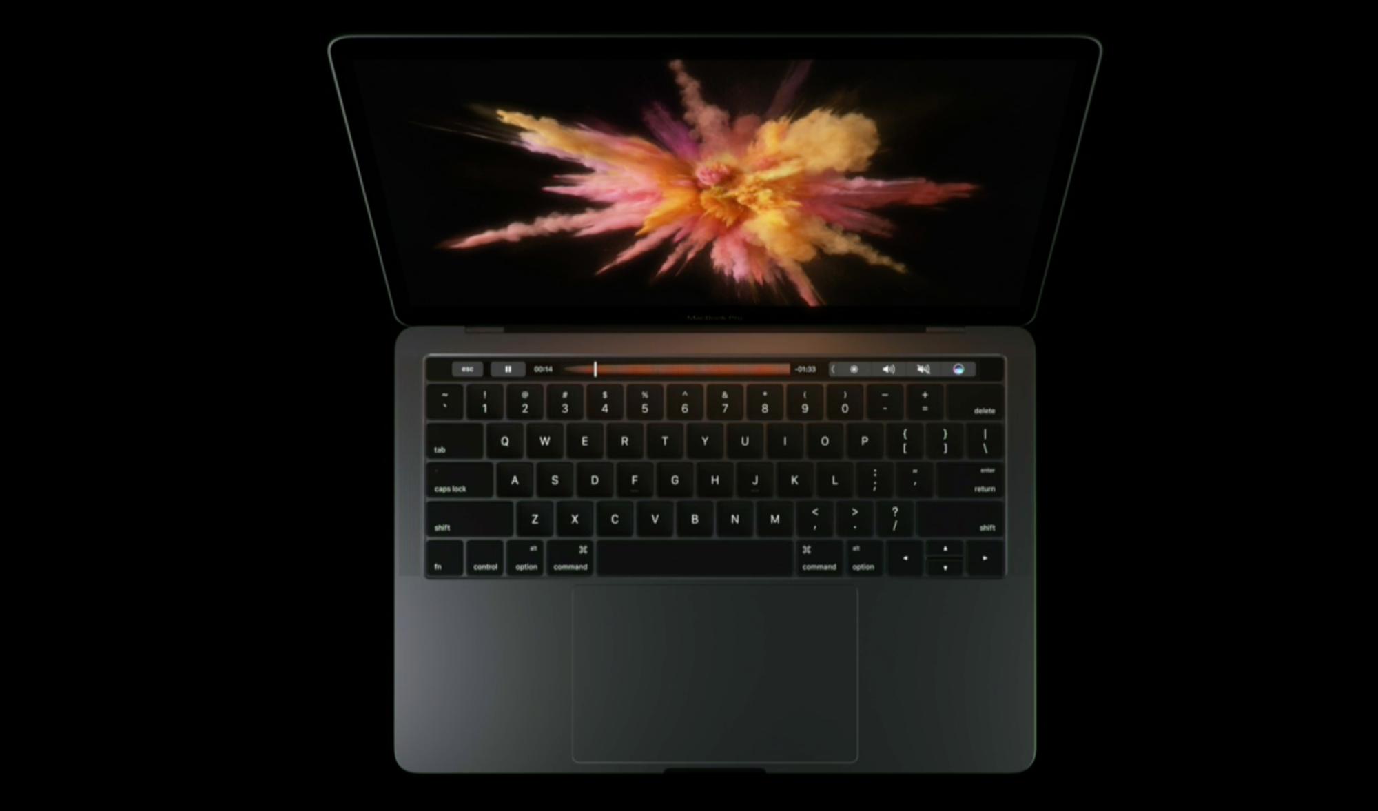 macbookpro2016_2