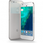 Pixel 2GRP 2B silver FINAL SIMP.0 150x150 - Google unveils the Pixel and Pixel XL with built in Assistant