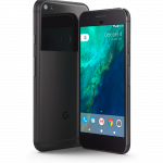 Pixel 2GRP 2B slate FINAL SIMP  1 .0 150x150 - Google unveils the Pixel and Pixel XL with built in Assistant