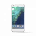 Pixel F Silver uncropped v2 simplified.psb .0 150x150 - Google unveils the Pixel and Pixel XL with built in Assistant