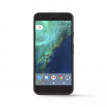 Pixel F Slate uncropped v2 simplified.psb .0 150x150 - Google unveils the Pixel and Pixel XL with built in Assistant