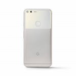 Pixel Phone B Silver uncropped v4 simplified.0 150x150 - Google unveils the Pixel and Pixel XL with built in Assistant