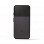 Pixel Phone B slate uncropped v3 simplified.0 150x150 - Google unveils the Pixel and Pixel XL with built in Assistant