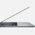 Screen Shot 2016 10 28 at 11.52.01 AM 150x150 - Apple announces a redesigned MacBook Pro with an all new Touch Bar