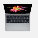 Screen Shot 2016 10 28 at 11.52.06 AM 150x150 - Apple announces a redesigned MacBook Pro with an all new Touch Bar