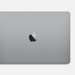 Screen Shot 2016 10 28 at 11.52.15 AM 150x150 - Apple announces a redesigned MacBook Pro with an all new Touch Bar