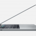 Screen Shot 2016 10 28 at 11.56.19 AM 150x150 - Apple announces a redesigned MacBook Pro with an all new Touch Bar