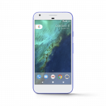 US Only Pixel XL.0 150x150 - Google unveils the Pixel and Pixel XL with built in Assistant