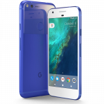 US only Pixel 2GRP 2B blue FINAL SIMP.0 150x150 - Google unveils the Pixel and Pixel XL with built in Assistant