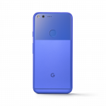 US only Pixel Phone B blue uncropped v2 simplified.0 150x150 - Google unveils the Pixel and Pixel XL with built in Assistant