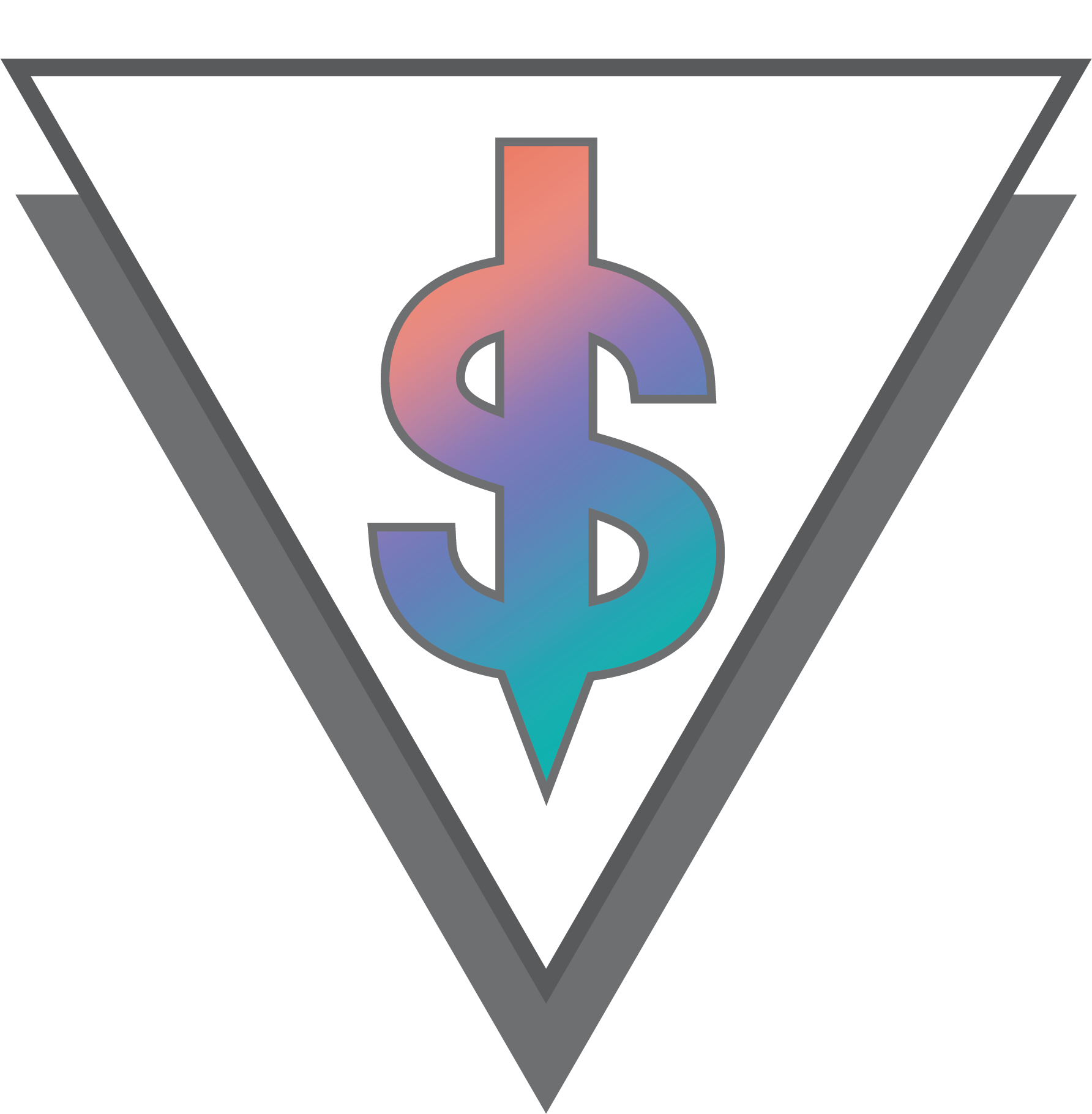Andro Dollar Final Logo 1 - Welcome to the All New Andro Dollar