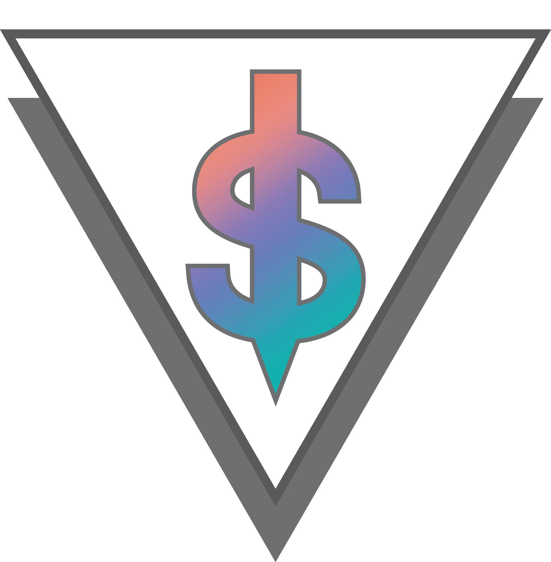 andro-dollar-final-logo