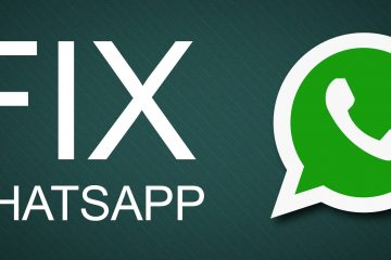 fix-whatsapp-andro-dollar