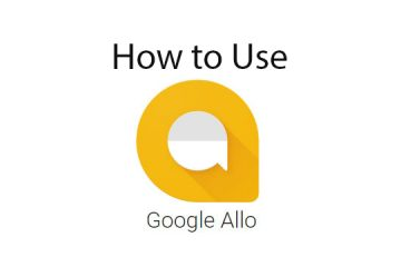 googleallo-androdollar