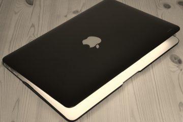 iglaze-cover-for-macbook-pro-15-02