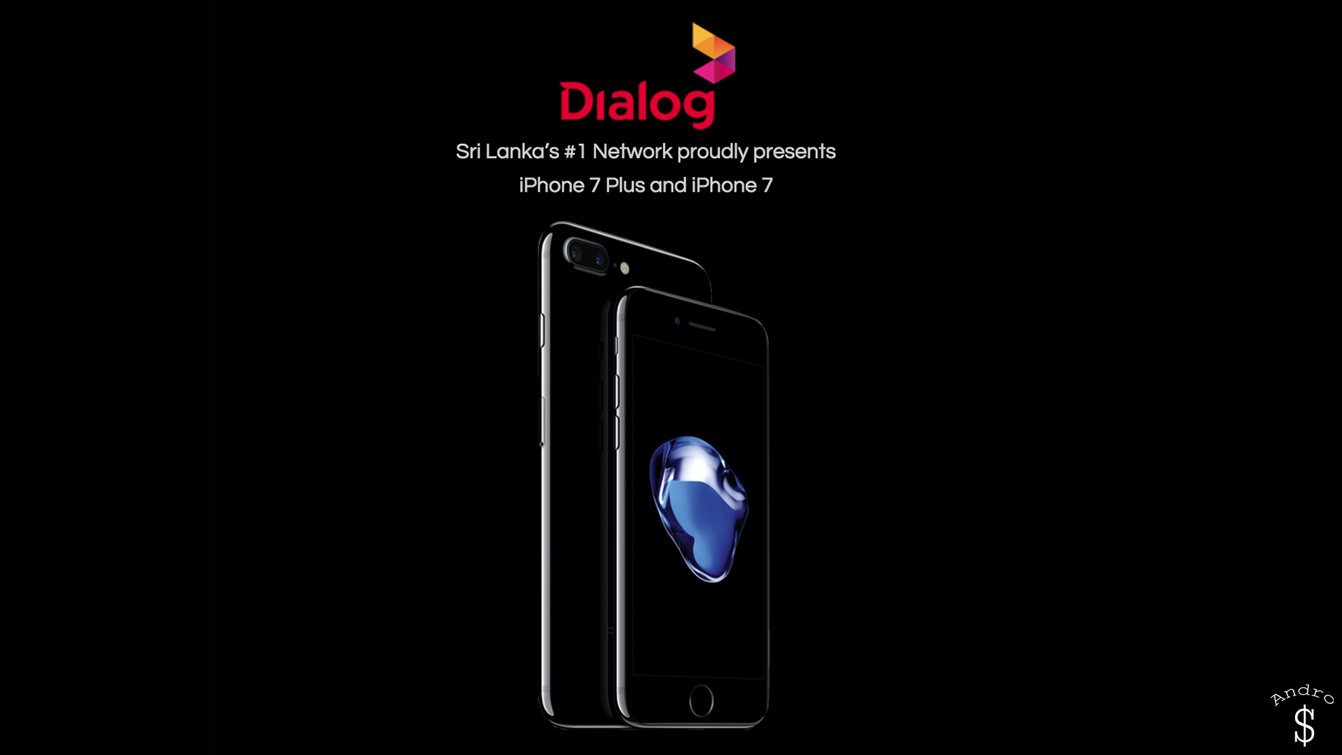iphone-7-dialog-andro-dollar