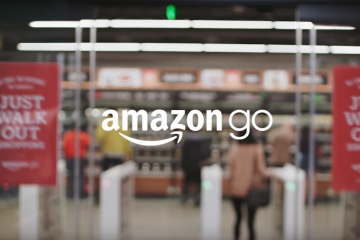 amazon-go-andro-dollar