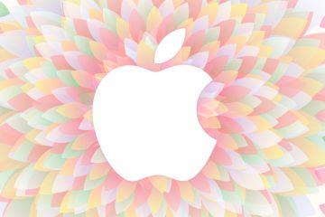 apple-1200×600