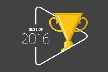 google_play_yearly_list_2016_1480668855288