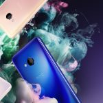 HTC U Play 150x150 - HTC unveils the U Ultra and U Play with no headphone jack