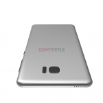 Screen Shot 2017 01 15 at 12.44.08 AM 150x150 - Alleged 3D renders of the Samsung Galaxy S8 leaks