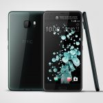 The HTC U Ultra in images 150x150 - HTC unveils the U Ultra and U Play with no headphone jack