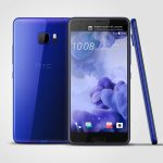 The HTC U Ultra in images 2 150x150 - HTC unveils the U Ultra and U Play with no headphone jack