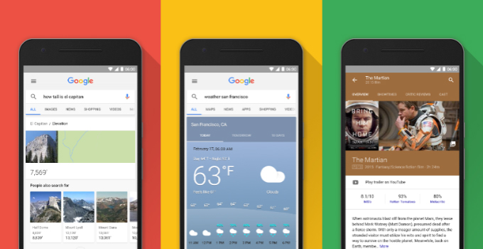 google-app-offline-search-header