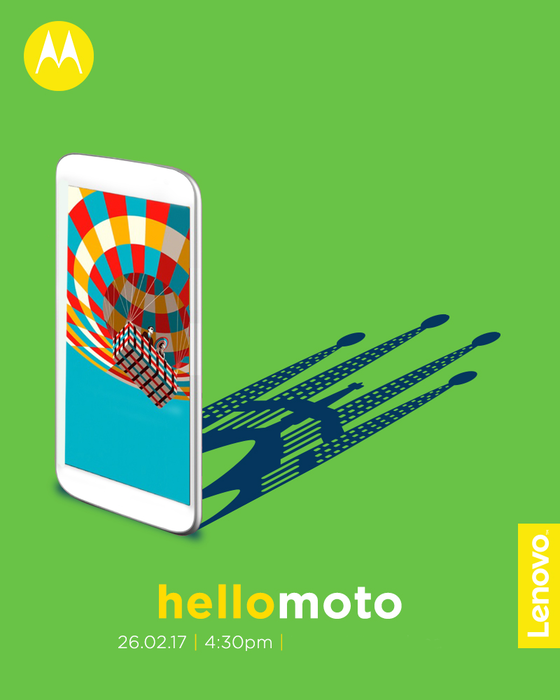 nexus2cee thumbnail - Motorola to hold an event on February 26th at MWC in Barcelona
