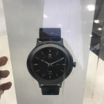 Screen Shot 2017 02 06 at 5.44.52 PM 150x150 - Leaked Photos reveals the LG Watch Style