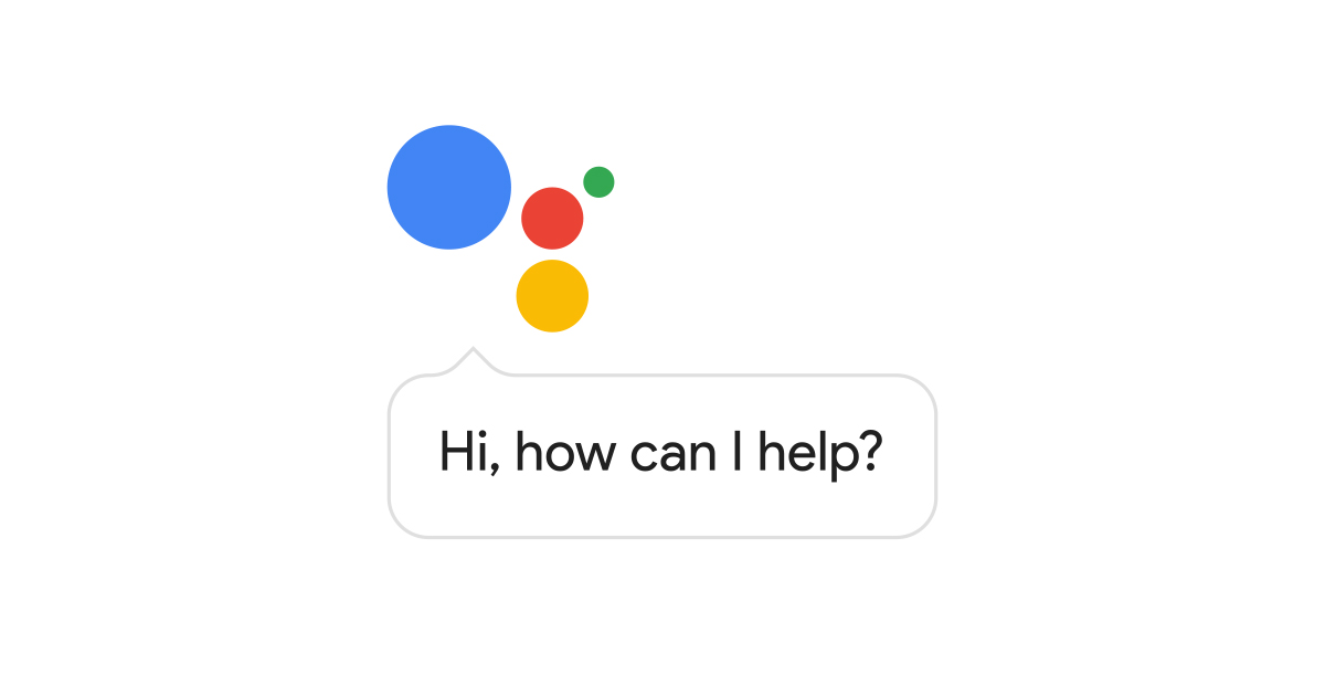 Google Assistant released for some non-Pixel phones with new