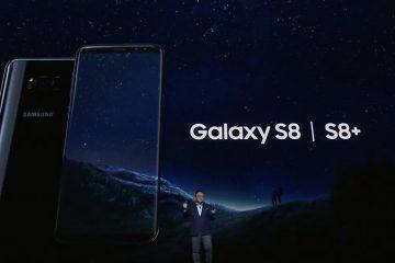 S8_AndroDollar