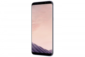 Screen Shot 2017 03 29 at 8.57.51 PM 300x200 - Samsung unveils the Galaxy S8 and S8+ with an infinity display