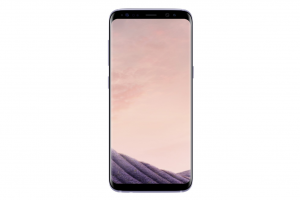Screen Shot 2017 03 29 at 8.57.57 PM 300x200 - Samsung unveils the Galaxy S8 and S8+ with an infinity display