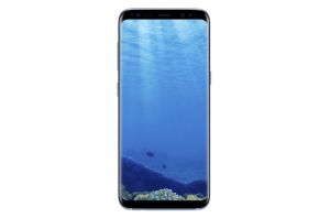 Screen Shot 2017 03 29 at 8.58.48 PM 300x198 - Samsung unveils the Galaxy S8 and S8+ with an infinity display