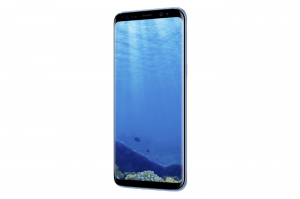 Screen Shot 2017 03 29 at 8.59.00 PM 300x199 - Samsung unveils the Galaxy S8 and S8+ with an infinity display