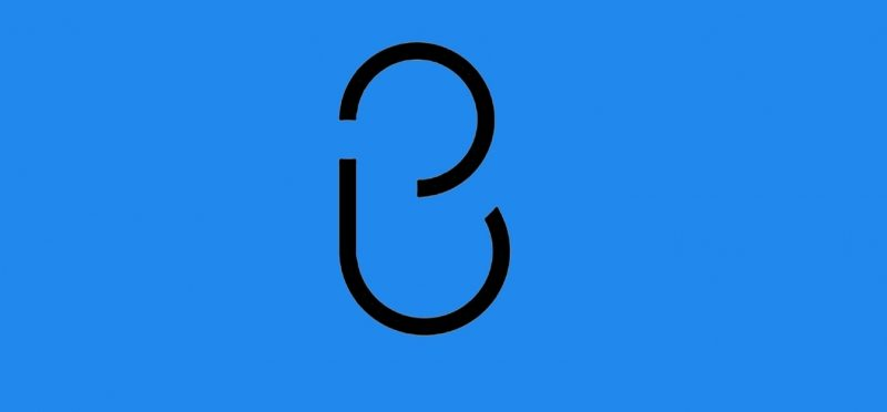 dd4e6a60-samsung-bixby-logo-revealed-800×372