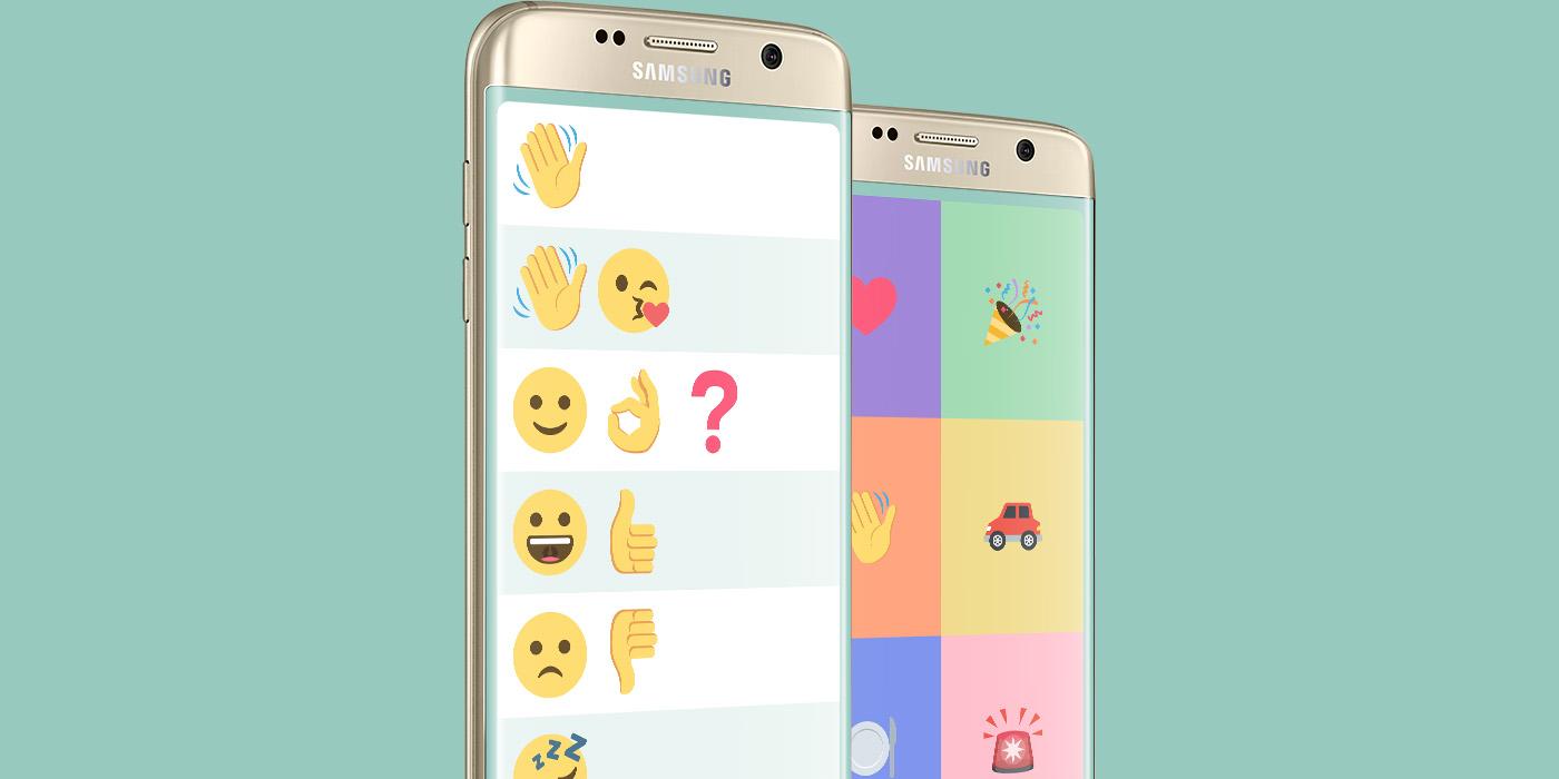 Samsung-Wemogee