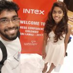 Intex AndroDollar 16 150x150 - Intex partners with Softlogic to unveil the Aqua A4, Aqua Lions 4G and more budget oriented devices in Sri Lanka