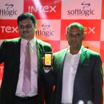 Intex AndroDollar 18 min 150x150 - Intex partners with Softlogic to unveil the Aqua A4, Aqua Lions 4G and more budget oriented devices in Sri Lanka