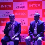 Intex AndroDollar 19 min 150x150 - Intex partners with Softlogic to unveil the Aqua A4, Aqua Lions 4G and more budget oriented devices in Sri Lanka