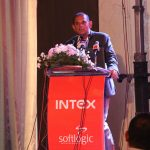 Intex AndroDollar 2 min 150x150 - Intex partners with Softlogic to unveil the Aqua A4, Aqua Lions 4G and more budget oriented devices in Sri Lanka