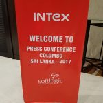 Intex AndroDollar 3 150x150 - Intex partners with Softlogic to unveil the Aqua A4, Aqua Lions 4G and more budget oriented devices in Sri Lanka